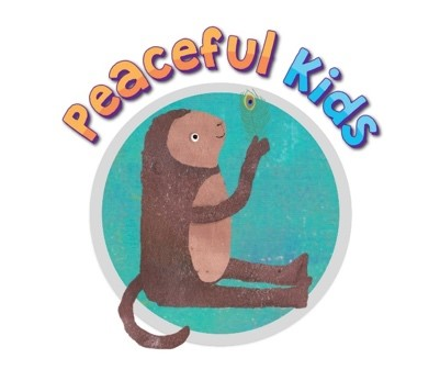 Peaceful Kids Program.jpg