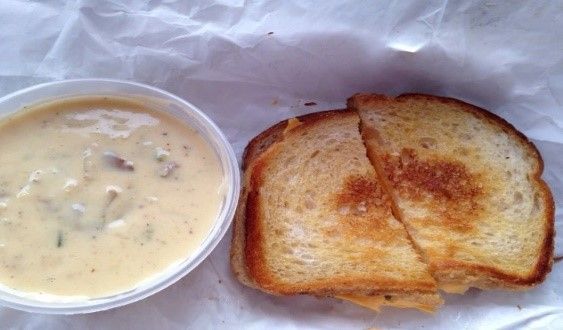 Soup and Toastie Day pic.JPG