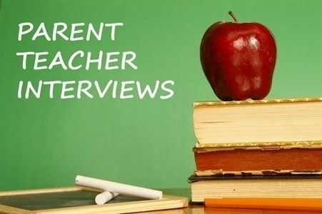 parent-teacher-interviews.jpg